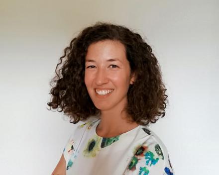 Isabel Horta
