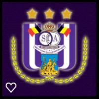 Logo RSCA